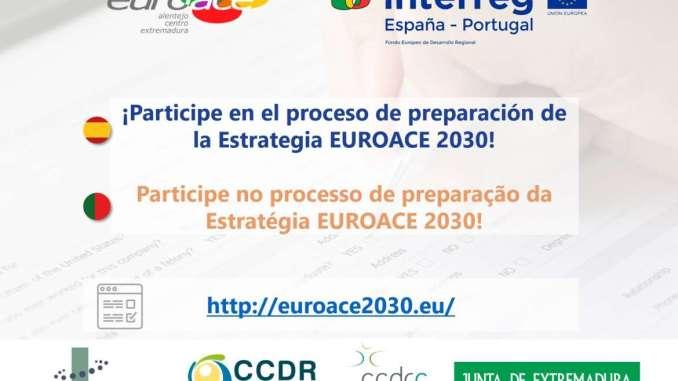 20210705_IMAGEN_PARTICIPACION_estrategia_2030