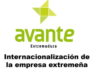 Extremadura-internacionalizacion-empresas