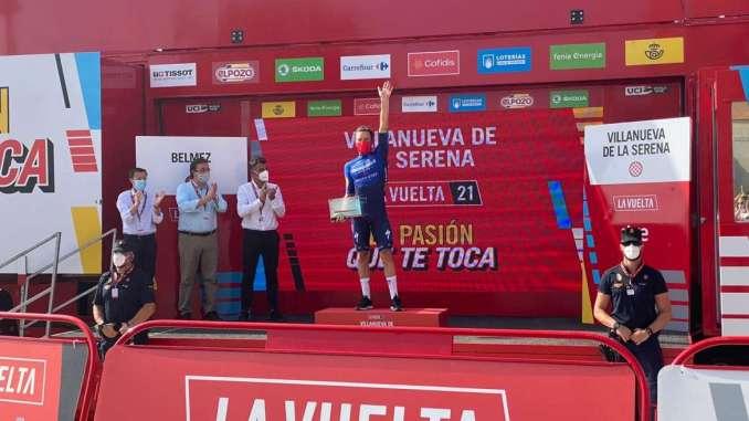 27_de_agosto_-_Vuelta_a_Espana_10