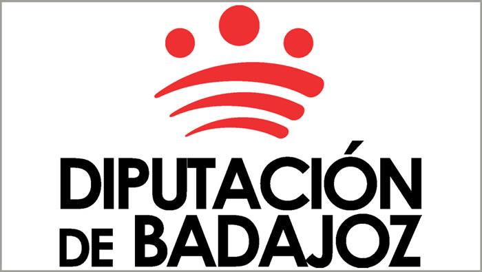 Diputacion-concede-a-Llerena-3.642E-para-realizar-acciones-de-apoyo-a-sectores-economicos-mas-afectados-por-el-COVID-19