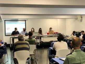 La-Junta-de-Extremadura-trabaja-en-recuperar-la-pesca-sin-muerte-para-especies-nativas-como-la-pardilla-el-cachuelo-y-el-calandino