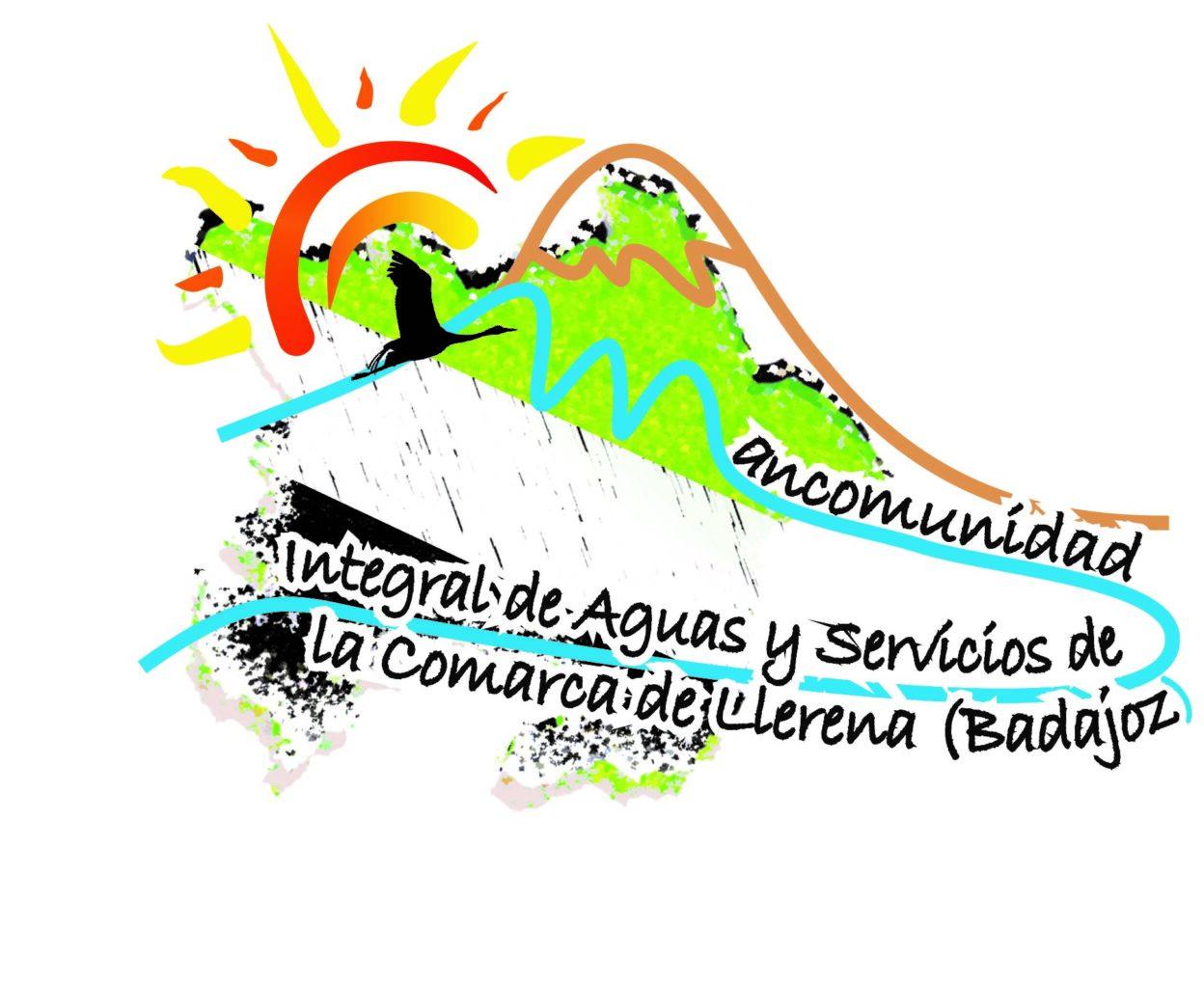 Noticias-de-interes-recopiladas-por-la-Oficina-de-Informacion-al-Consumidor-de-la-Mancomunidad-de-Llerena