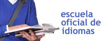 Plazo-de-admision-en-el-Aula-Adscrita-de-Llerena-de-la-Escuela-Oficial-de-Idiomas