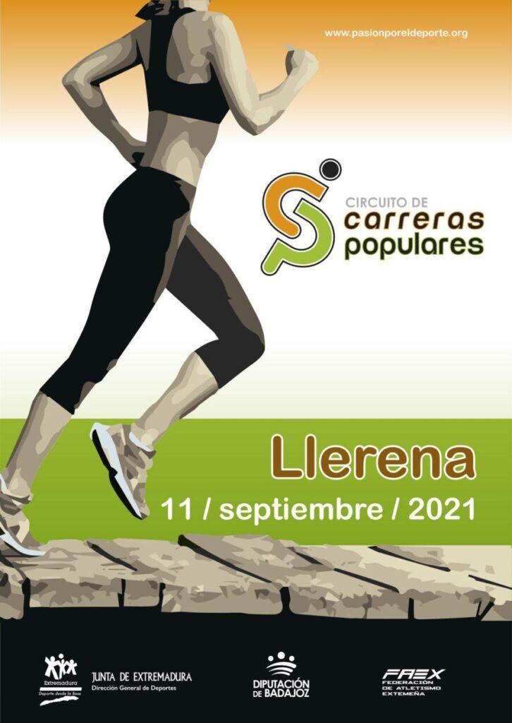 circuito-carreras-populares-llerena-septiembre-726×1024