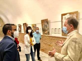 Garcia-Cabezas-subraya-el-papel-de-la-cultura-y-el-arte-para-concienciar-transformar-y-progresar