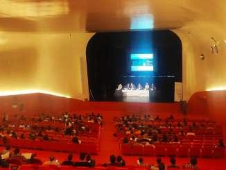 Jesus-Alonso-explica-que-Extremadura-asume-los-objetivos-medioambientales-para-combatir-los-efectos-del-cambio-climatico
