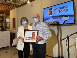 La-secretaria-general-de-Agricultura-asiste-al-acto-de-entrega-de-los-premios-Torta-del-Casar