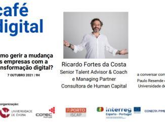 sesion-10-Cómo gestionar el cambio en empresas con transformación digital