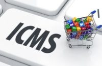 CNS questiona incidência de ICMS sobre operações com software