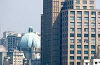 São Paulo abre oportunidade de regularização a contribuintes com R$ 143 milhões em débitos não declarados