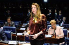Senado aprova criação de novas taxas para a Zona Franca de Manaus