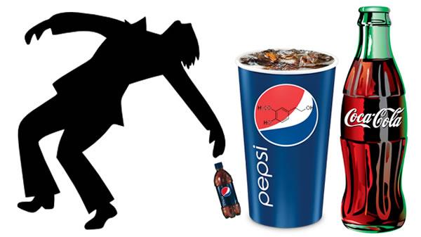 coca-cola-pepsi-alcohol