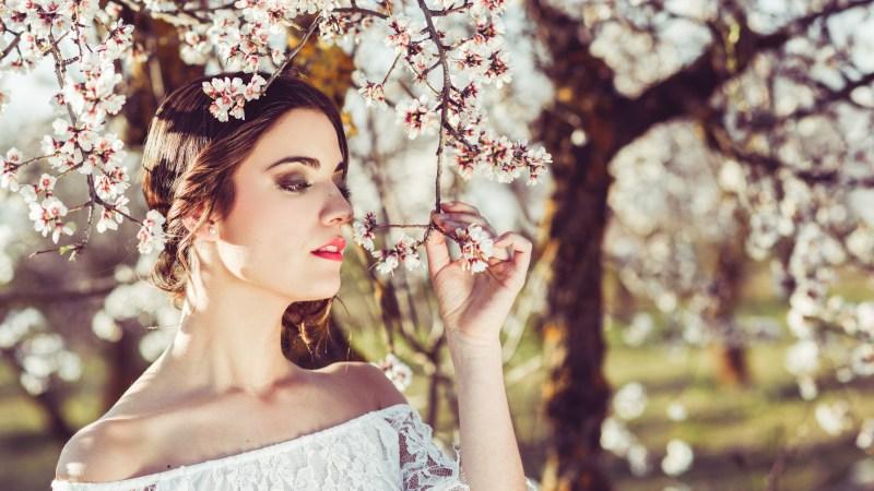 La importancia del olfato