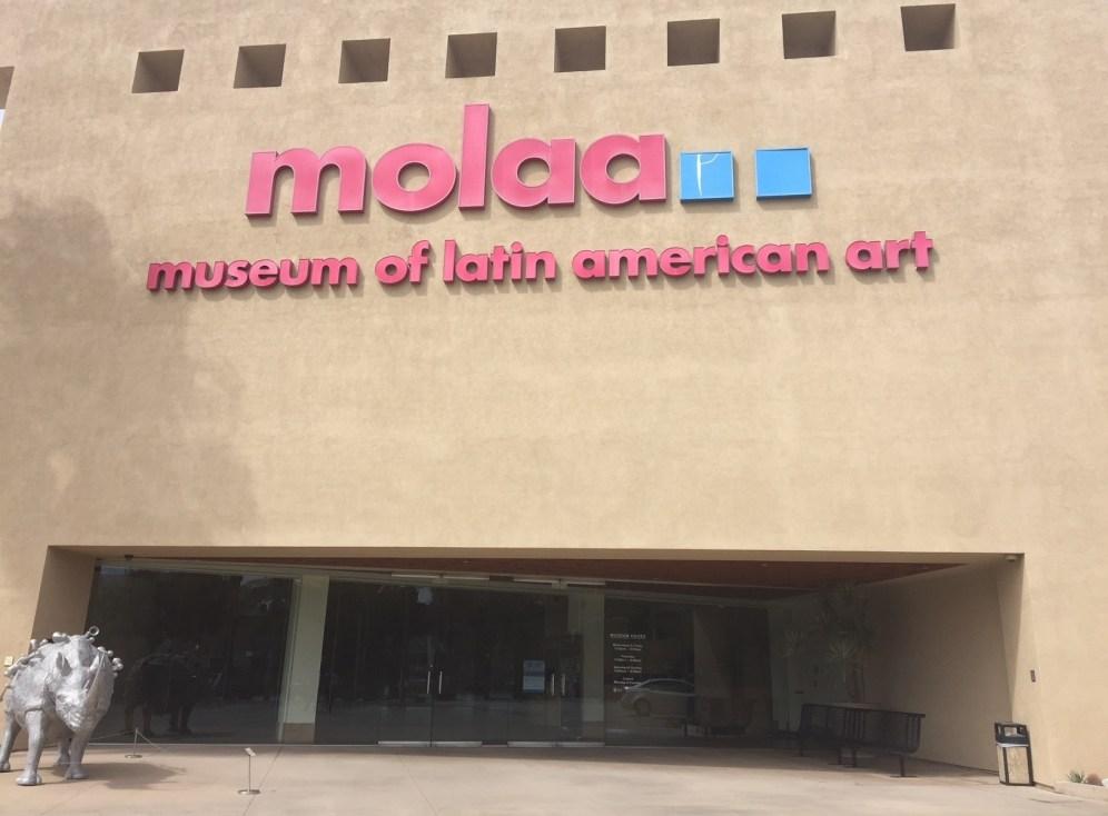 Molaa