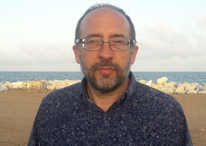 Despedido en cuarentena: «Nos pasa lo mismo que al resto de la clase obrera»