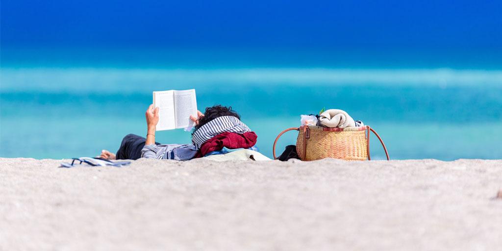 Lecturas para un verano «pandémico»