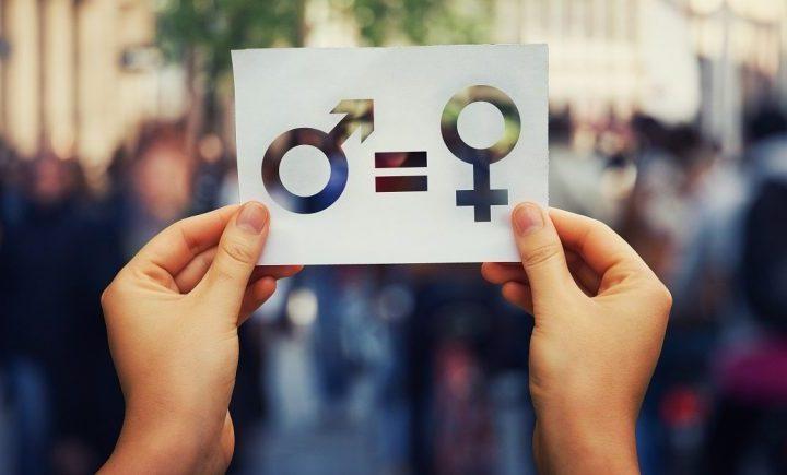 El Tribunal Supremo equipara los Planes de Igualdad con los Convenios Colectivos