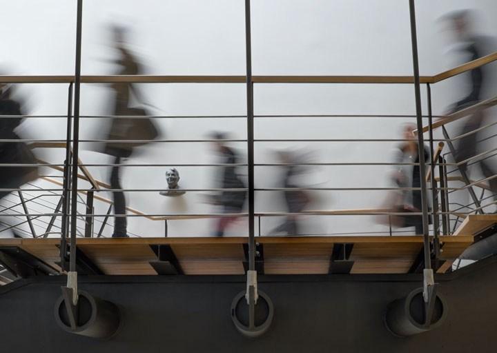 Desmontando visiones interesadas y superficiales de la temporalidad laboral