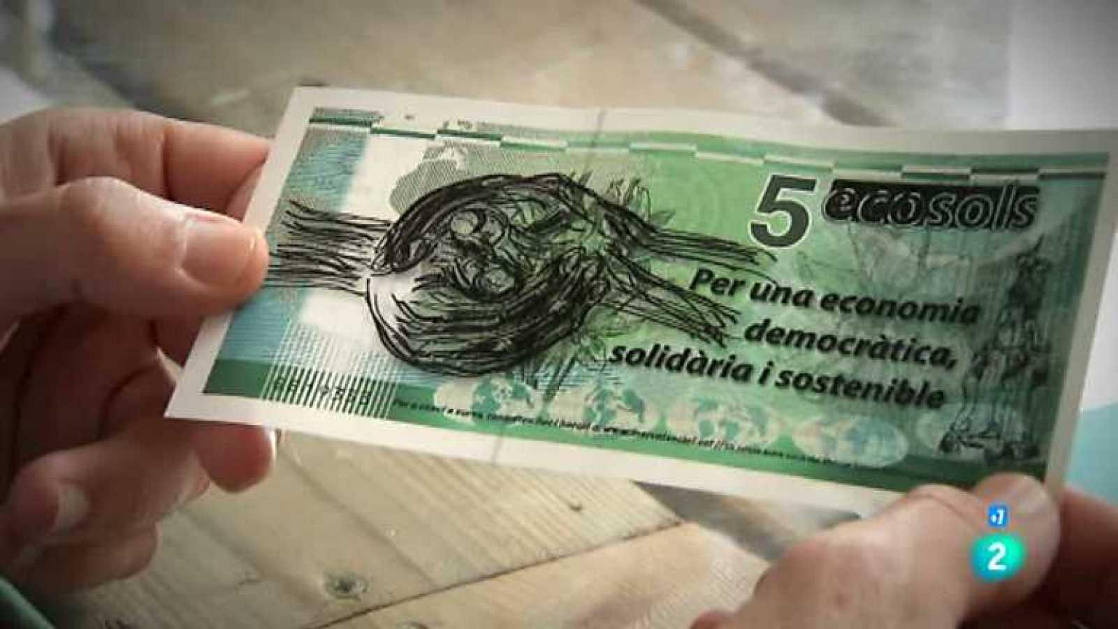 Las finanzas éticas: solidaridad y red frente a la pandemia