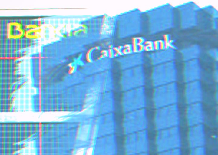 Bankia como síntoma