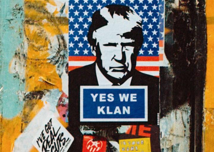 Los nuevos fascismos