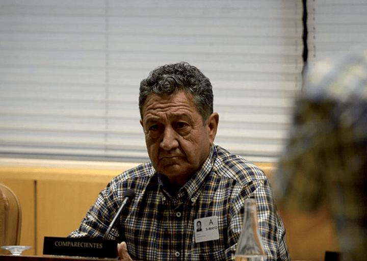Muere el primer trabajador de Metro diagnosticado con enfermedad laboral por amianto