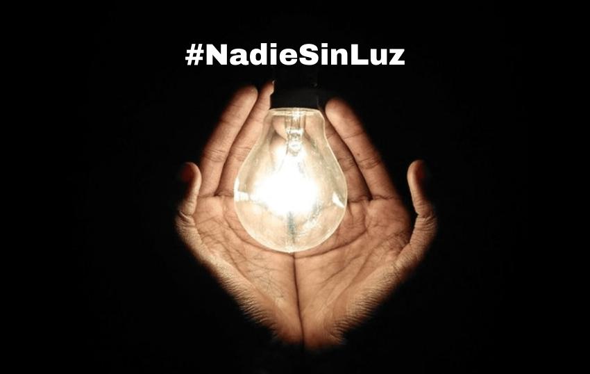 Piden asegurar el suministro eléctrico en 12 barrios obreros marginados de España