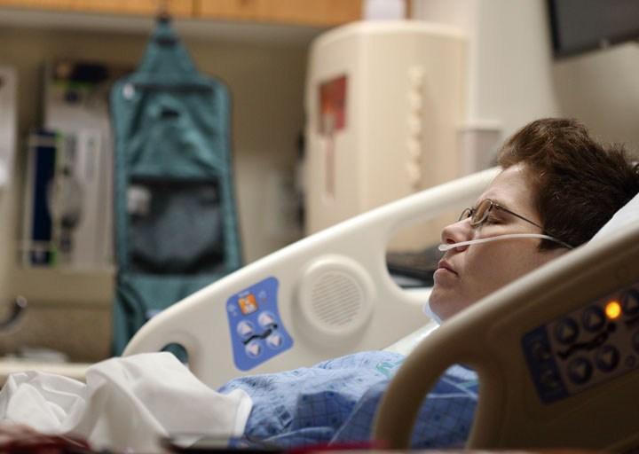 Pensar la eutanasia juntos en una sociedad dividida
