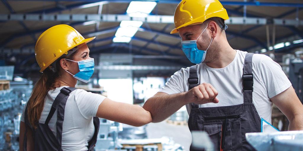 Trabajo y cuidado dimensiones fundamentales de la persona
