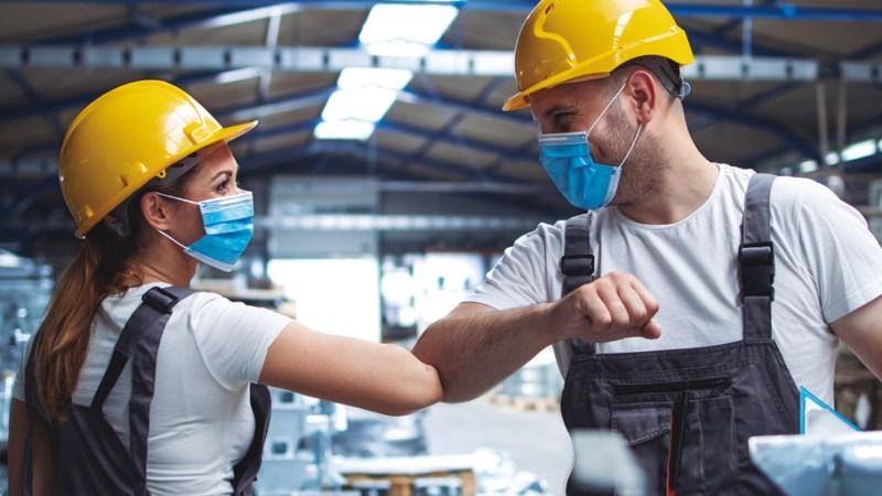 Un nuevo modelo de relaciones laborales