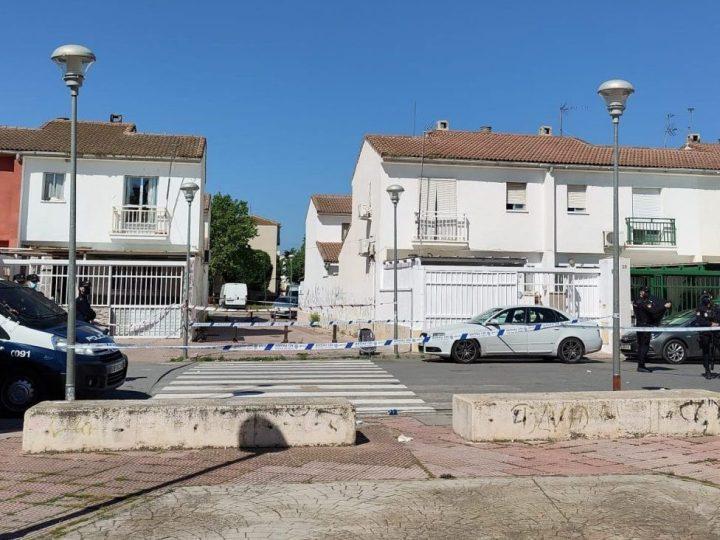 Aumenta la degradación social en barrios de Ciudad Real