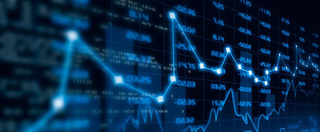 """Francisco: """"La especulación financiera debe estar estrictamente regulada"""""""