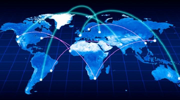 """El acuerdo del G7 para reformar el sistema fiscal global """"es un paso acertado"""""""
