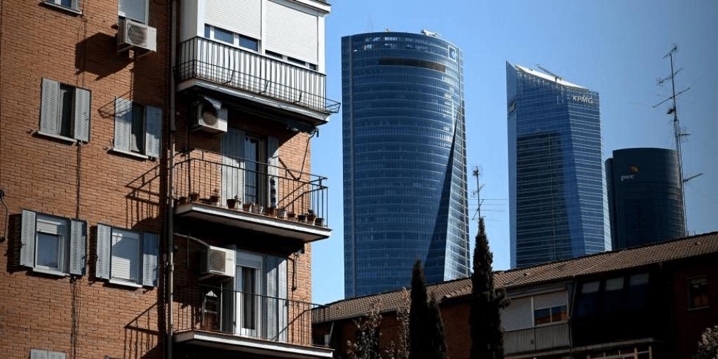Sin vacaciones los 22 millones de trabajadores europeos que no llegan al 60% del salario medio