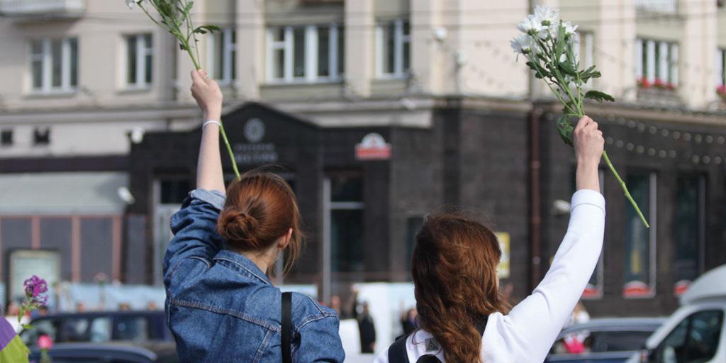 La cultura de la solidaridad: una solución para salir de la crisis