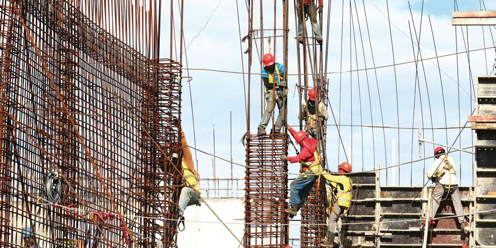 Fiscalía especializada: una necesidad contra la siniestralidad laboral