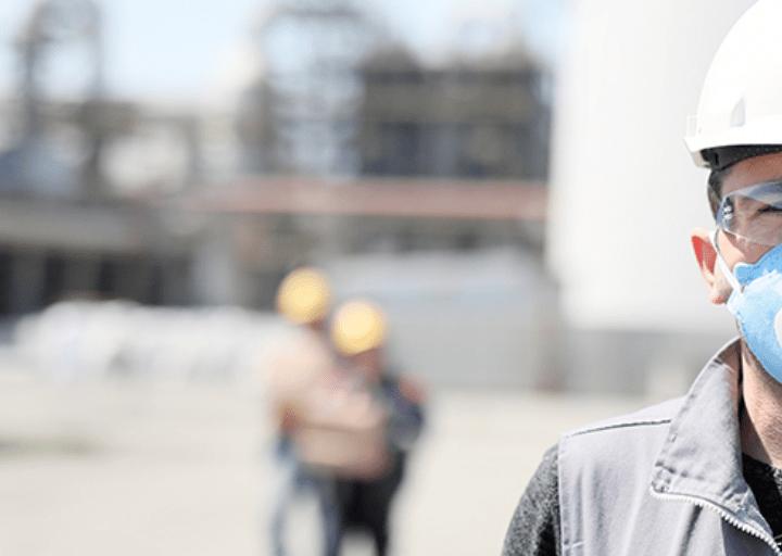 Defender derechos laborales mejora la salud de la población trabajadora