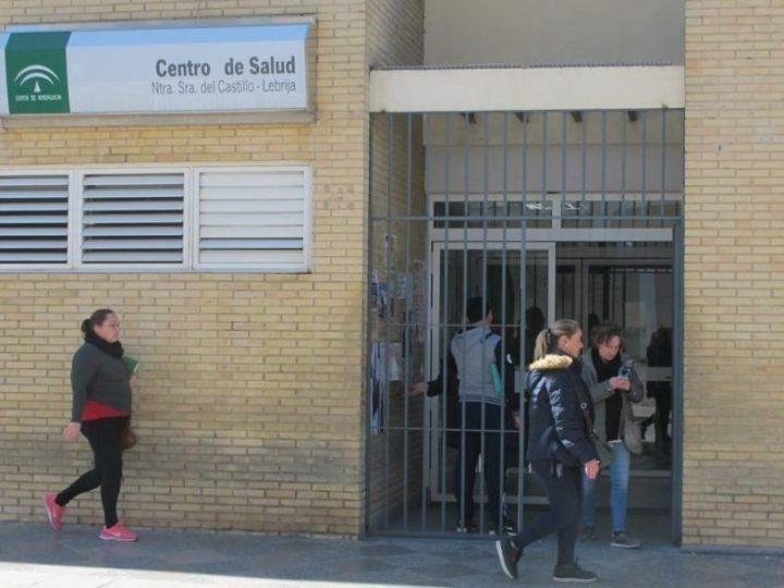 Trabajadores cristianos de Sevilla apoyan las movilizaciones en defensa de la sanidad pública