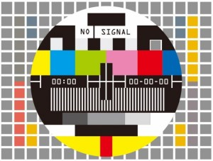 tela-de-teste-de-televisao-sem-sinal-de-ilustracao-vetorial_53-14440[1]