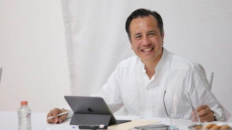 Relación con próximos alcaldes y alcaldesas será sin distingos partidistas: Cuitláhuac