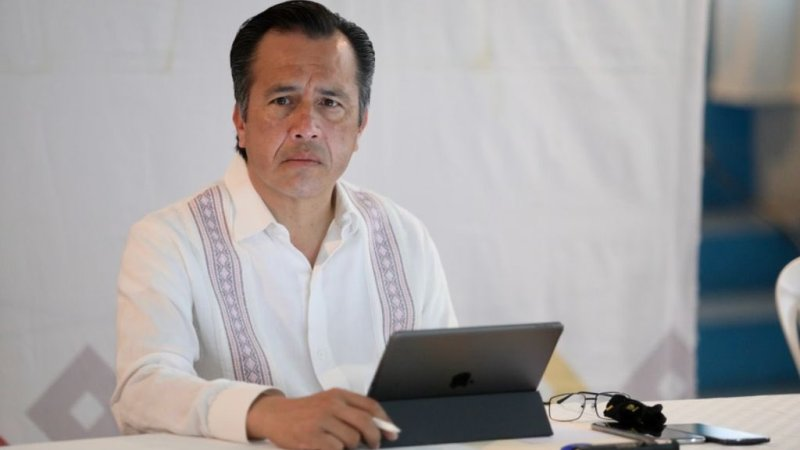 Grito de Independencia dependerá de cómo se pueda regular el aforo, señala Cuitláhuac