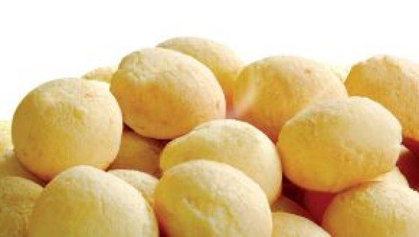 pao-de-queijo-og-osteboller