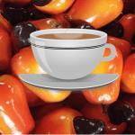 Trate tosse, catarro e inflamação de garganta com chá caseiro dessa poderosa fruta