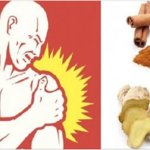 1 colherzinha todos os dias e em breve você estará livre das dores musculares