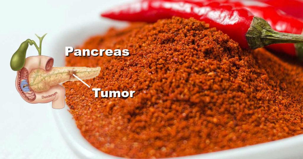 A especiaria comum que destrói as células cancerosas, reconstrói o intestino e para ataques cardíacos