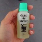 Reumatismo, cabelo, pele, inflamações – tudo o que o poderoso e barato óleo de rícino pode fazer para sua saúde e beleza