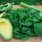 Você é diagnosticado com câncer? Então, você deve seguir esta dieta saudável, equilibrada e alcalina