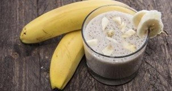 Perder barriga: Esta bebida derrete toda a gordura da barriga saudável e rapidamente.