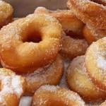 5 sinais que mostram que você é viciado em açúcar e 3 maneiras de superá-los