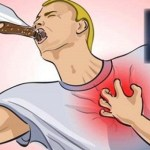 É considerado a bebida mais mortal no mundo, pode acabar com sua vida em pouco tempo!